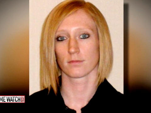 Jail guard convicted of sexually abusing inmate
