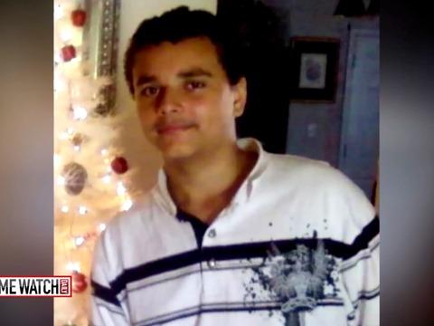 Teen gunned down days before Xmas; family seeks…