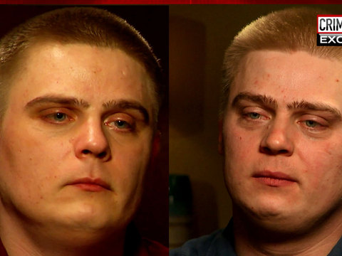 Exclusive: Steven Avery's twin sons tell their side of the…