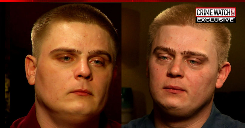 Exclusive: Steven Avery's twin sons tell their side of the story