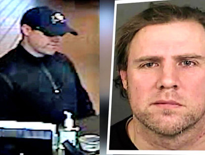 Denver man loses job, house after bank-robbery charges, despite alibis