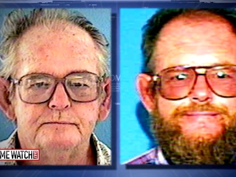 Missing-person case leads to suspected con man,…