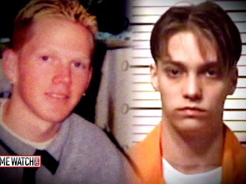 Should teens be sentenced to life in prison?…