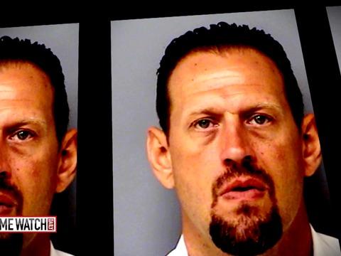 Florida man leaves court, allegedly kills…