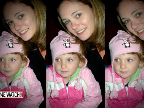 Who fired the gun that killed Michelle O'Connell?…