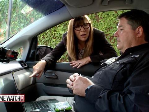 Tech expert demonstrates ease of RFID car-hacking