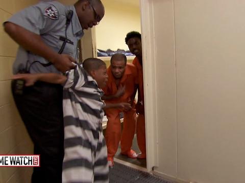 Intervention program exposes kids to jail, raises…