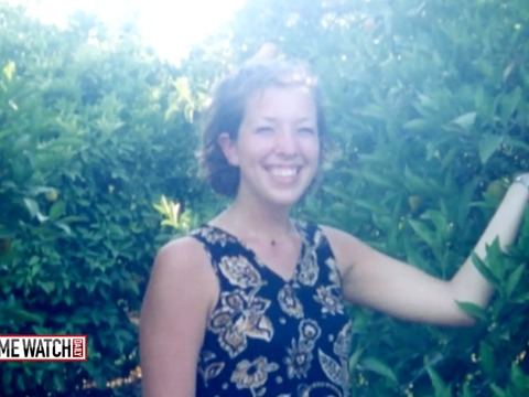 Daughter murdered in Mexico, family seeks answers…