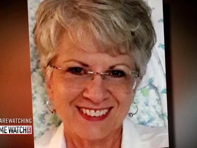North Carolina woman vanishes; searches yield no results