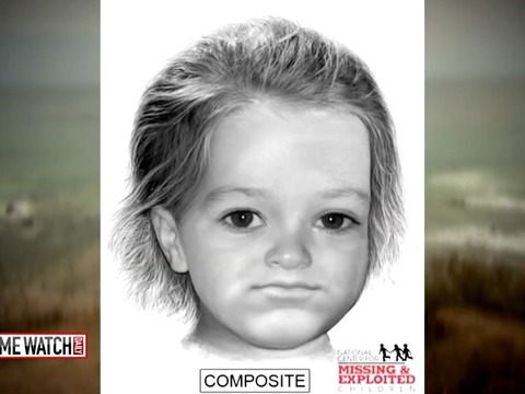 Malibu Baby Doe: Investigators seek info in…
