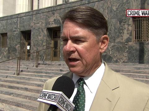 U.S. Attorney spokesman weighs in on Mark Salling…