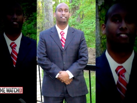 Family lawsuit alleges conspiracy to cover up…