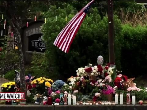 3 random shooting deaths rattle Seattle suburb;…