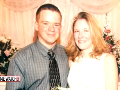 Unsolved: Woman's toilet-bowl death ruled…