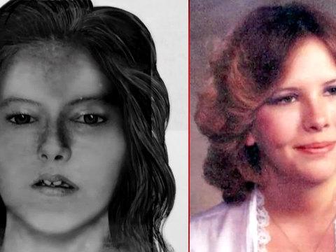 Internet sleuth solves Jane Doe I.D. from across…