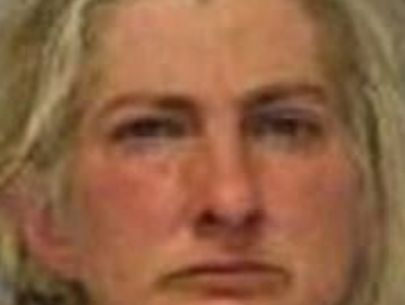 Woman who killed husband, hid body in manure gets 25 years