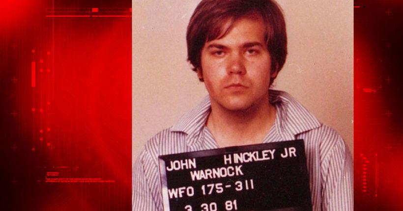 Judge: Reagan shooter John W. Hinckley Jr. to be released