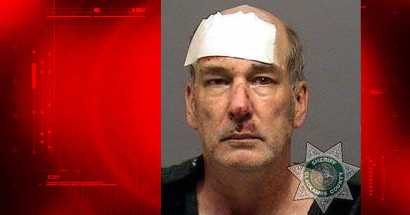 Police: Man fakes kidnapping to get money from his mother