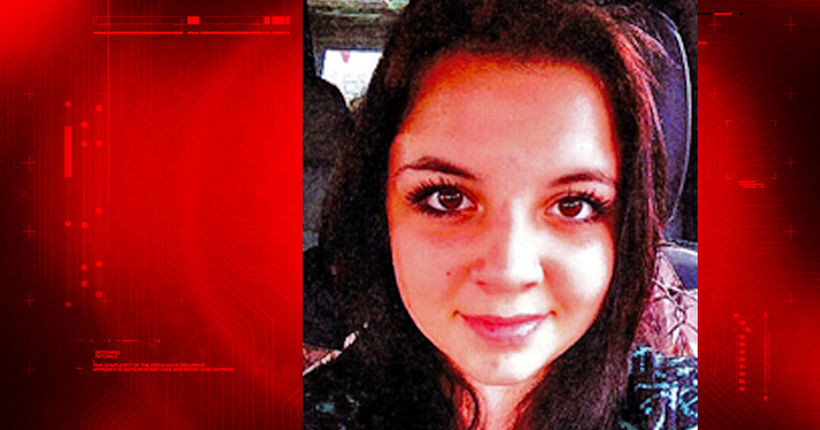 Police search for missing 15-year-old Orlando girl