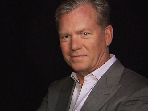 'Crime Watch Daily' has a new host and a new name