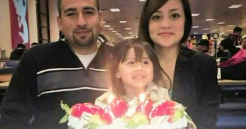 Police plead for tips in murder of mother, young daughter: $40K reward