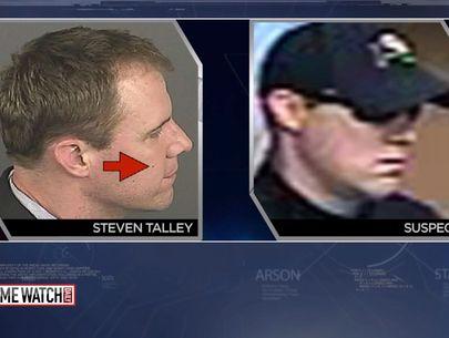 Man falsely accused of robberies sues Denver P.D., FBI