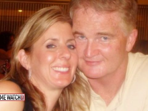 Unsolved: Wife last seen on estranged husband's property later found dead (Pt. 2)