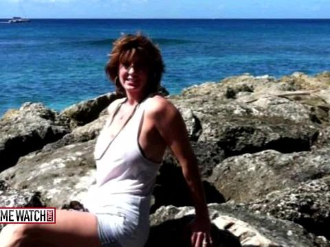 Unsolved: Wife last seen on estranged husband's property later found dead (Pt. 3)